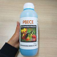 普蓓花果多 进口微量元素水溶肥 磷肥 钾肥 果蔬专用肥