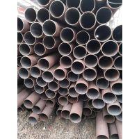 钢管27SiMn合金钢管15crMoVG合金钢管现货价格