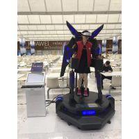 上海VR虚拟游戏体验设备出租、VR设备租赁暖场活动VR赛车出租租赁