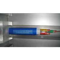 电磁兼容性好变频电缆厂家批发