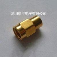 供应2W 18GHz 表面镀金SMA同轴负载