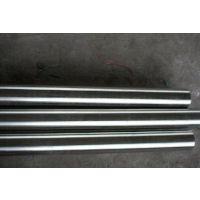 销售进口德国1.4108不锈钢板 批发1.4108不锈钢薄板