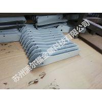 纺机设备工件表面喷涂(粉末)加工