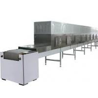 拓博烘焙薯片设备/隧道式烘干设备可提供定制服务