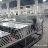 佛山欧百得厂家教你如何选购铝单板