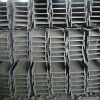 弥勒工字钢价格怎么卖 弥勒工标工字钢厂家直销