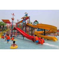 水上乐园设施-天新游艺(在线咨询)-水上乐园