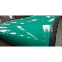 内外涂塑环氧复合钢管生产厂家