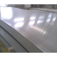 不锈钢产品新闻资讯:304不锈钢薄板价格_耐腐蚀钢板咋样?_资讯