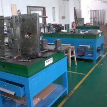 铸铁焊接平板大理石平板车间作业平板模具检修平板铸铁划线平板