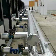 山西大尚新能源(图)-空气能热水器厂家-山西空气能热水器