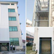 升降机厂家-亳州升降机- 合肥泰笛森机电公司
