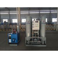 PSA变压吸附制氮机 海南制氮机 海南制氮机 化工中间体制氮机