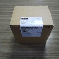 广州西门子CPU ST30保内现货6ES7288-1ST30-0AA0 18 输入/12 输出