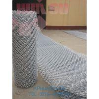 【特价供应】铝美格网、铝板网、铝围栏网、铝合金网