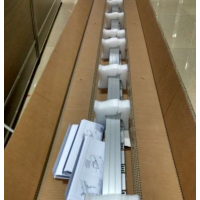 上海奇控良心报价LS 486 320 ID:329990-14海德汉光栅尺