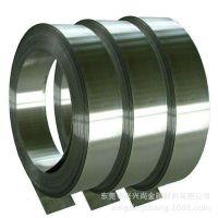 C15715铜合金 弥散铜合金圆棒 抗氧化氧化铝铜带 氧化铝弥散铜