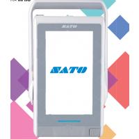 SATO FX3-LX新一代IOT便捷式标签打印机