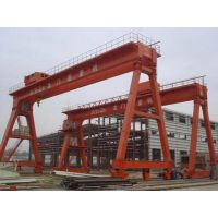 北京回收龙门吊专业回收二手龙门吊高价回收龙门吊