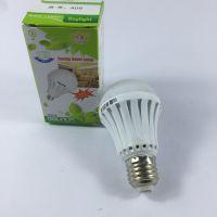 厂家直销9w应急灯泡 led节能灯泡 五元元店货源热卖产品