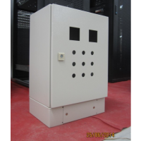 俊柯仿威图AE箱 配电箱 工控机箱 挂壁式箱 防雨防尘机箱 厂家直销