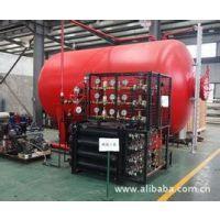 DLC消防气体顶压设备-厂家报价
