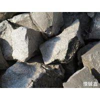 生产销售高碳铬铁就在豫铖鑫铁合金有限公司