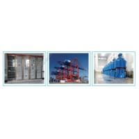 华南地区维度电气设备在线监控系统