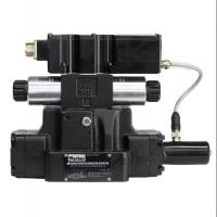parker派克D41FCB31FC1NE70先导式比例方向控制阀