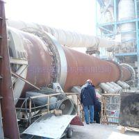环保石灰窑生产教程,点击获取免费培训机会