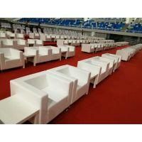 北京智诚沙发租赁 桌椅租赁 品质高 服务好价格优
