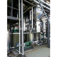 专业保温施工承接广东韶关工业管道、罐体保温工程、保温安装工程