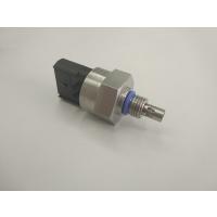 美国TE/MEAS流体特性分析 油品质分析传感器FPP800A110 FPS2800B12C4