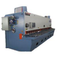 专业生产上辊万能式卷板机,四辊卷板机,液压式三辊对称卷板机