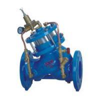 三科供应 BFH104X活塞式可调减压稳压阀