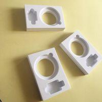 eva海绵包装内衬定制环保材料加工异型雕刻包装
