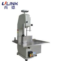 台式锯骨机ULINK-LM-817