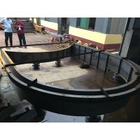 河道护坡模具,水渠护坡砖模具,20年多生产经验