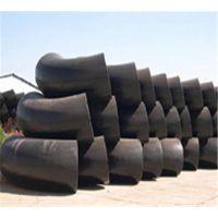 碳钢大口径推制弯头制作工艺