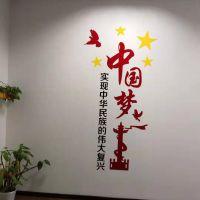 上海庆利机械设备有限公司