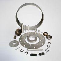 铁铬钴永磁,半硬磁,磁钢,磁铁
