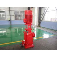 电启动柴油机消防泵-博山中联水泵-柴油机消防泵