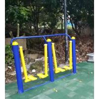 户外健身器材 小区健身器材 公园设备 健身器材厂家直销