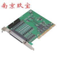 日本进口interface 工控系统板卡 PCI-2135L