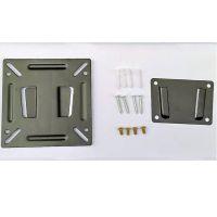液晶电视挂架 电视支架 通用支架 显示器挂架支架 14-32厂家直销