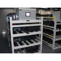 Matrix矩阵蓄电池NP38-12价格/矩阵蓄电池12V38AH代理商