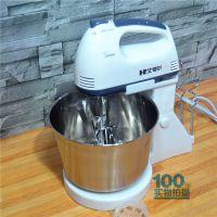 电动打蛋器家用特价多功能搅拌器和面烘培电动搅拌机打蛋器