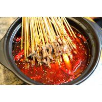 纸包鱼底料,冷锅串串香火锅底料,炭烧美蛙底料