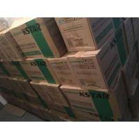 KSTAR科士达蓄电池6-FM-17科士达12V17AH免维护蓄电池参数价格\哪里有卖的