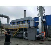 领航机械专业生产环保设备@除尘设备厂家